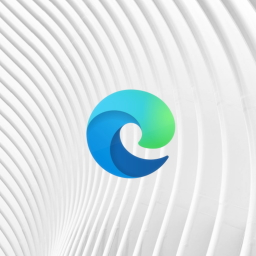 Microsoft Edge Browser Switches To Chromium And Is Now Supported By Oculavis Share